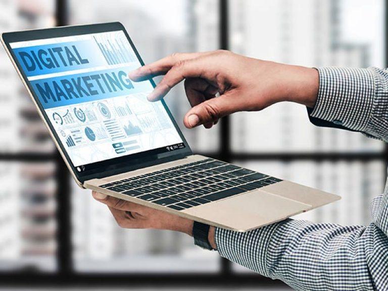 digital-marketing-5