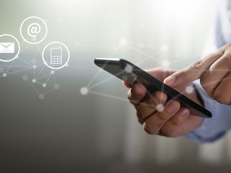 digital-marketing-6