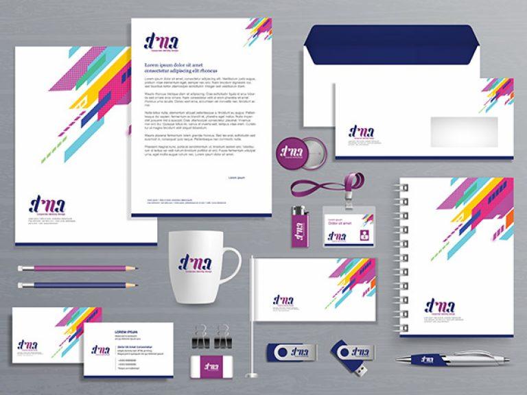 company-branding-2