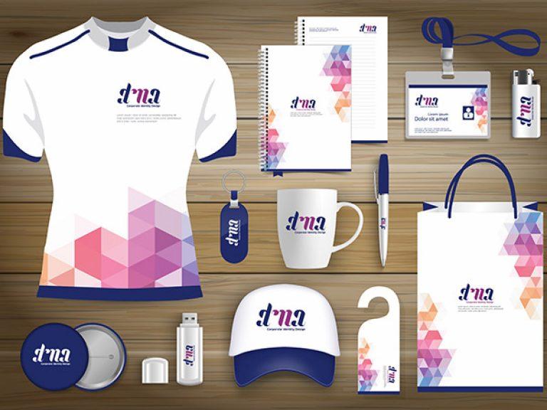 company-branding-3
