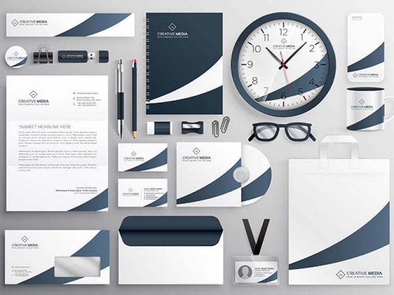 company-branding-4