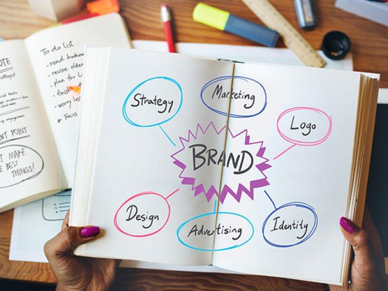 company-branding-5