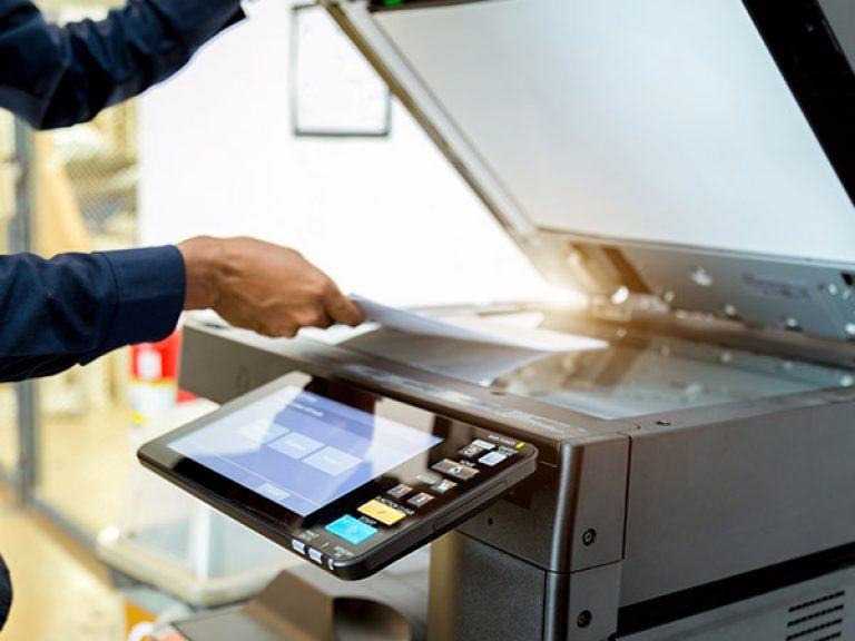 digi-printing-1