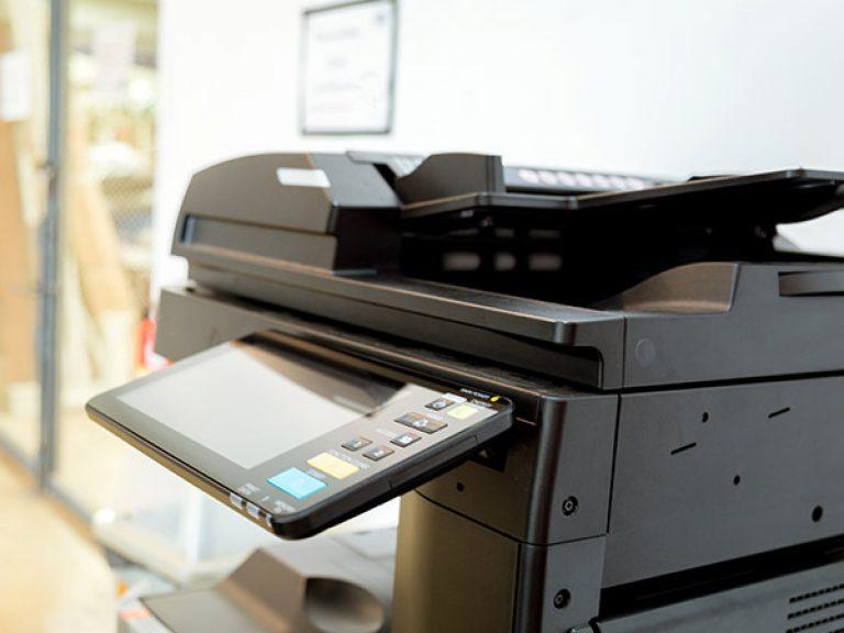 digi-printing-4