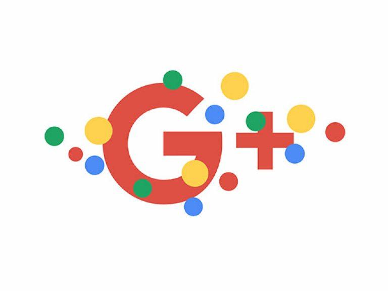 google-ad-1