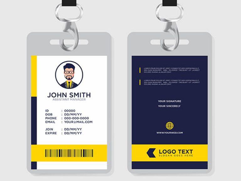id-card-4