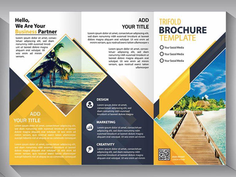leaflet-3