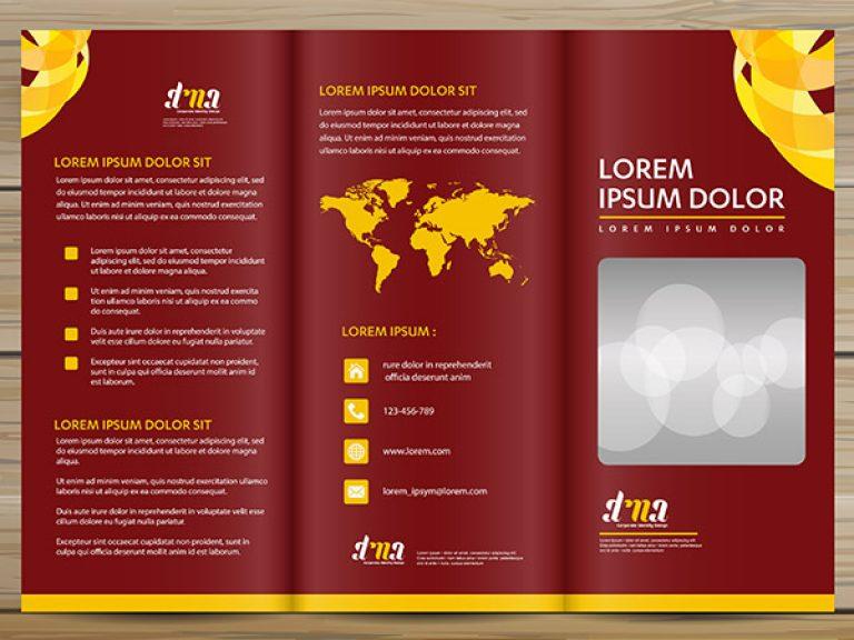 leaflet-4
