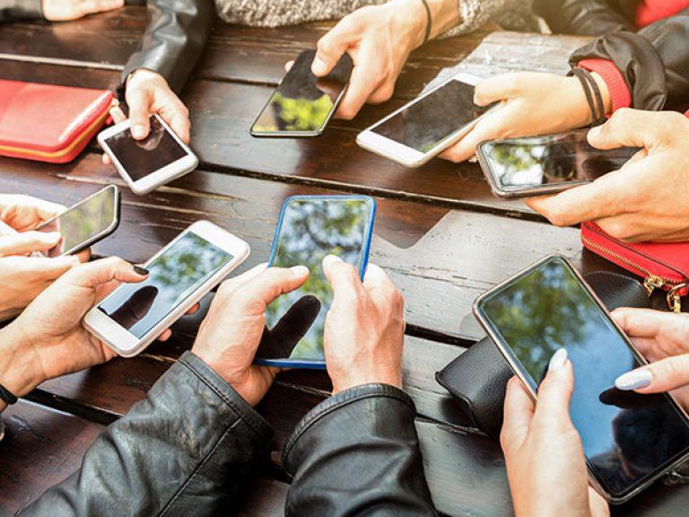 social-media-6