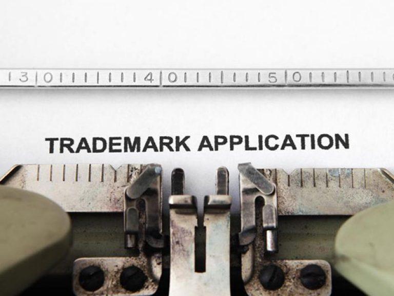 trademark-1
