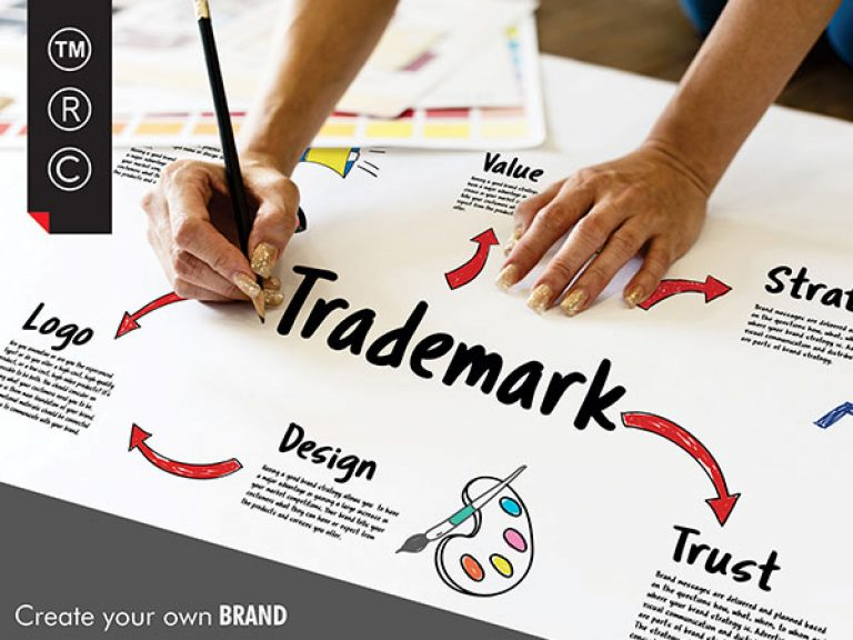 trademark-3