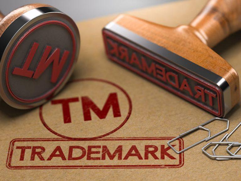trademark-4