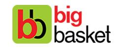 big_basket