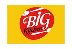 big_kitchen