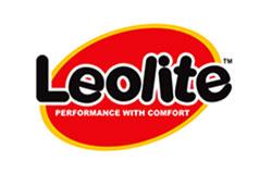 leolite