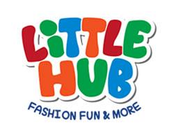 little_hub