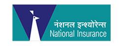 national_insurance