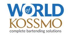 world_cosmo