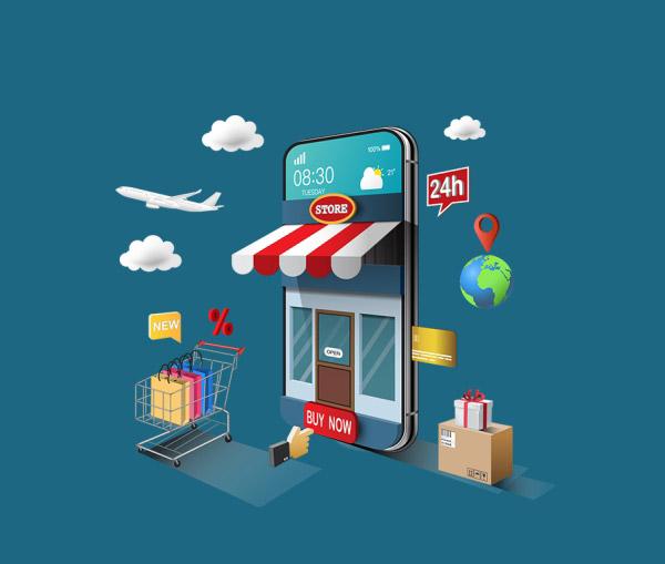 e_commerce_1