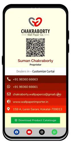 chakraborty_wallpaper_
